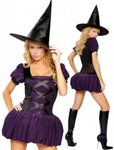 Где купить костюм на Хэллоуин в Киеве  СЕГОДНЯ