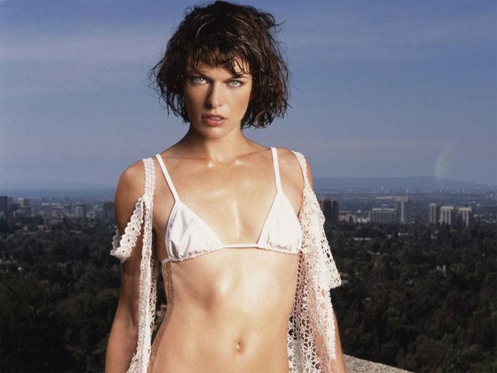 Соблазнительные девушки с обнаженной грудью фото фото 694-206