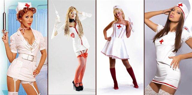 meditsinskaya-odezhda-seksualnaya