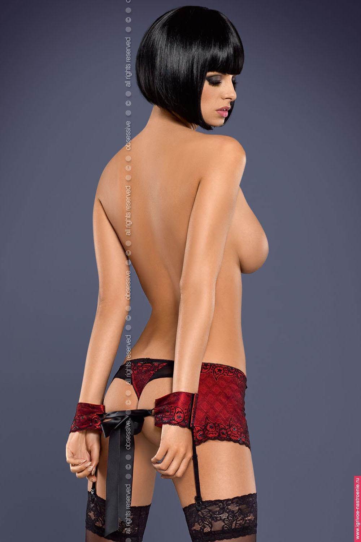 фото эротических костюмов